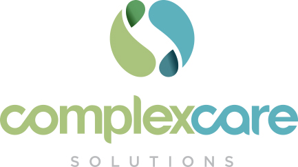 ComplexCare Solutions Logo